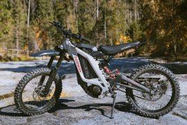 dirt-g5